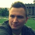 Marcin Cisowski